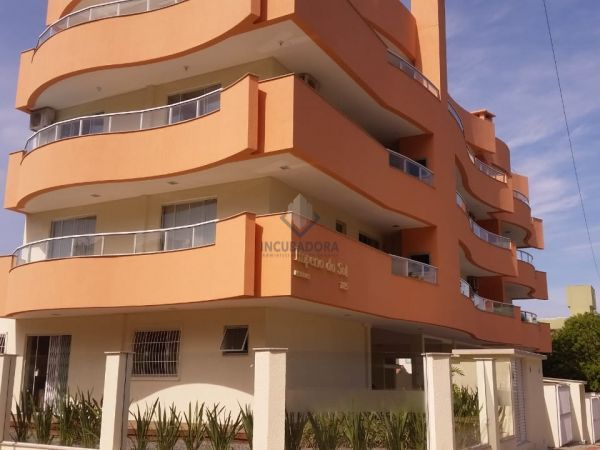 AP-67 - Apartment 3 Bedrooms, 1 Suite, 2 Vacancies, Furnished. - WhatsApp Image 2019 04 20 at 134635
