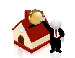 Investing in Real Estate - Guidelines and Care