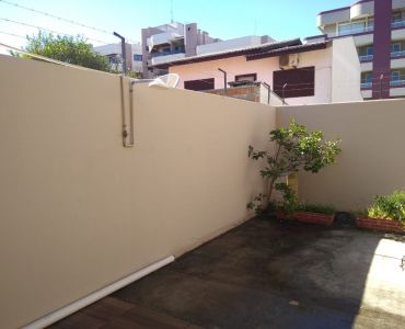 CA-97-2 - House 3 suites 150m from the Sea of Pumps
