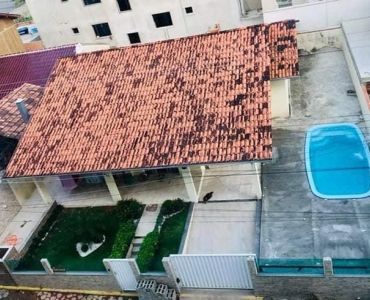 CA-3 - House for rent 04 rooms with swimming pool
